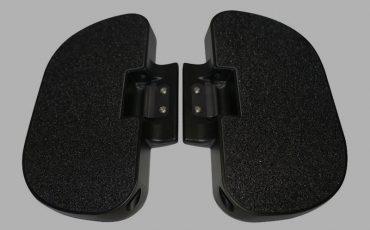 pedal-ks
