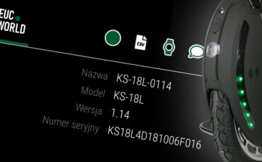 ks18xl_114